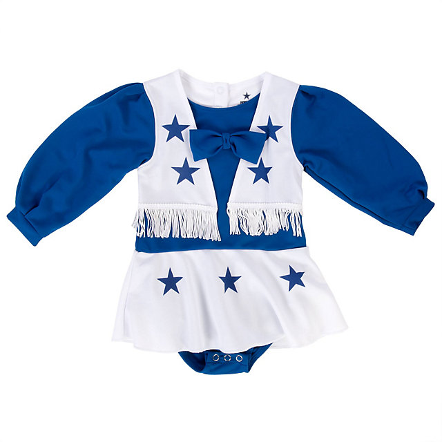 awesome dallas cowboy cheerleader outfit for 57 dallas cowboys cheerleader uniform toddler